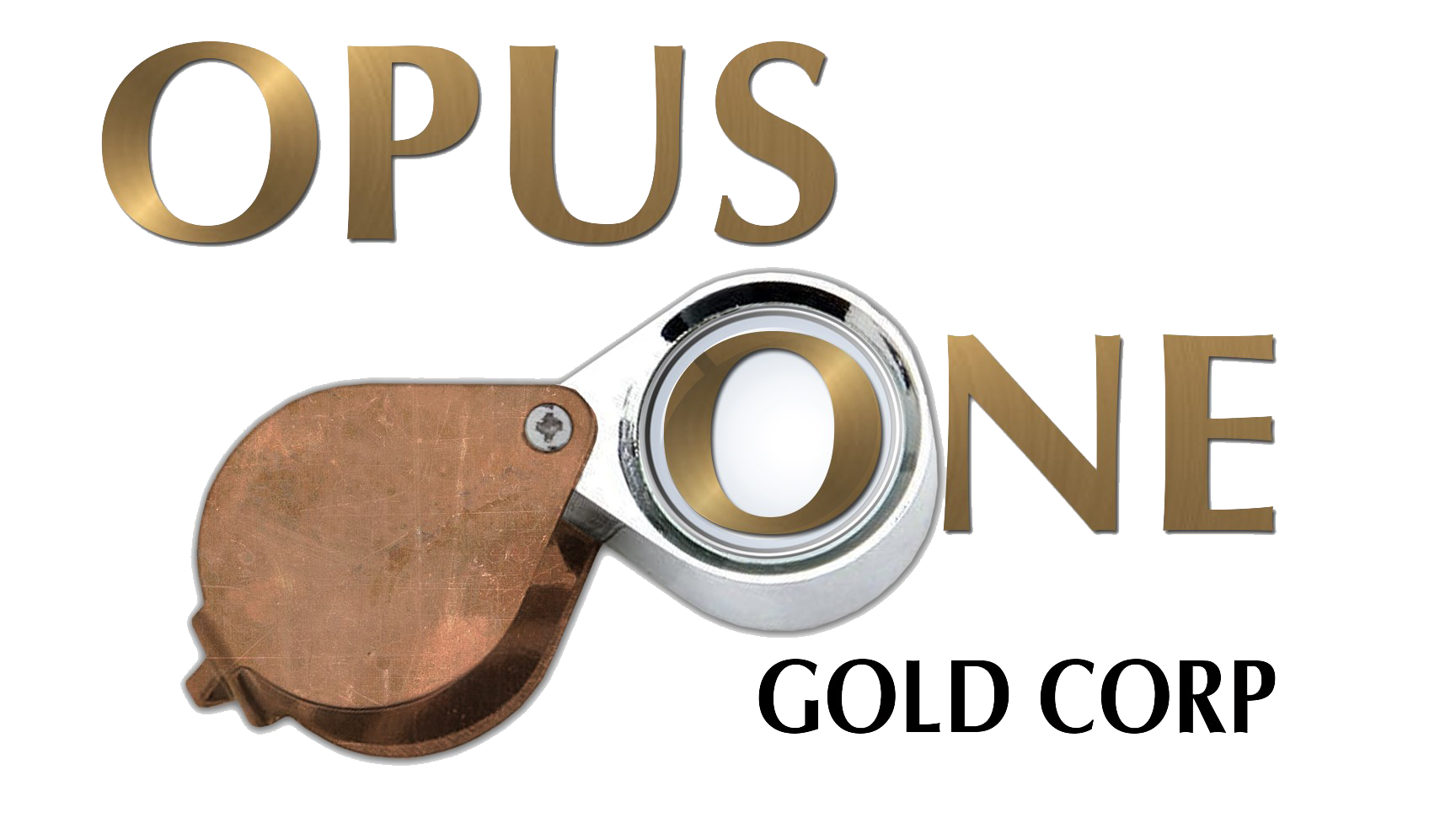 Opus One Resources Inc.